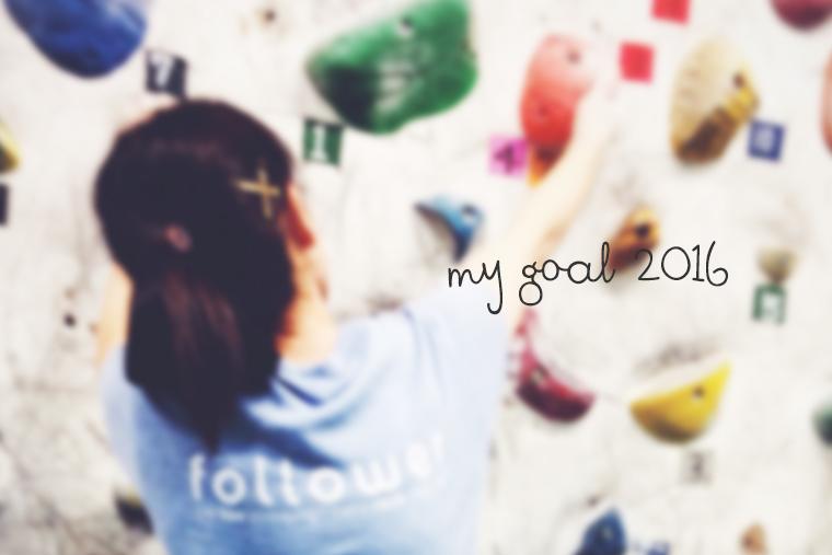 2016 mrpnの目標