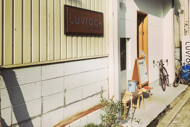 luvrock(ラヴロック)